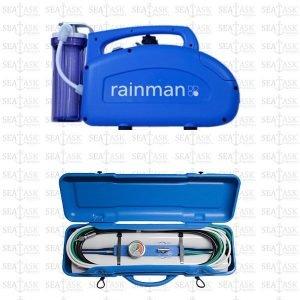 Rainman Compact Portable Watermaker