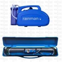 Rainman Economy Portable Watermaker