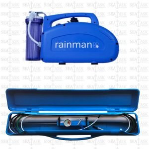 Rainman Economy Portable Watermaker