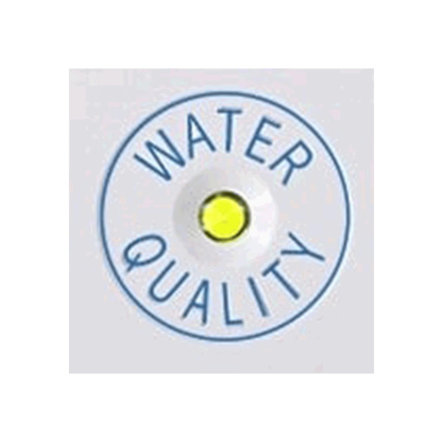 Portable Desalination Rainman watermaker operations